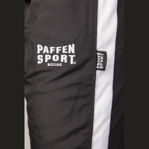 https://www.paffen-sport.com/754-2538-thickbox/team-ii-trainingsanzug.jpg