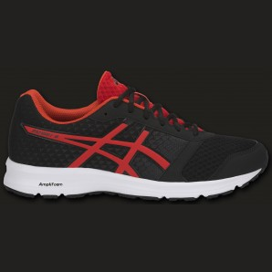 Asics running & fitnessshoes Patriot 9