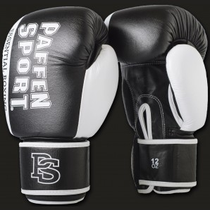 https://www.paffen-sport.com/763-2717-thickbox/essential-boxhandschuhe-fuer-das-training.jpg