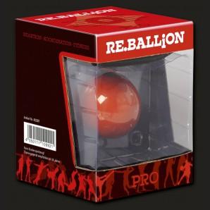 RE.BALLiON Pro