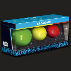 RE.BALLiON Set