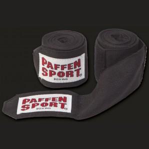 Boxing bandages inelastic 3m