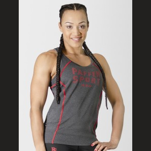 PRO PERFORMANCE LADY Comfort Tank Top