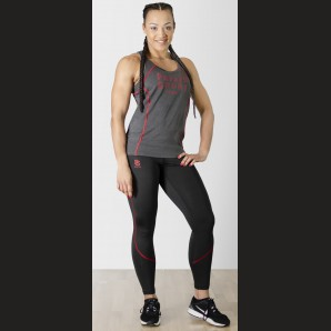 PRO PERFORMANCE LADY Compressed Leggings