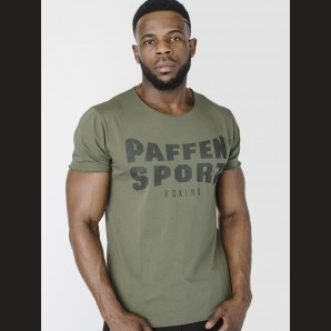 https://www.paffen-sport.com/779-2657-thickbox/military-t-shirt.jpg
