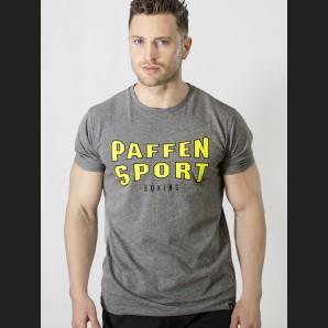 NEON LOGO T-Shirt
