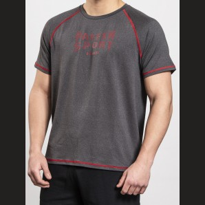 https://www.paffen-sport.com/784-3366-thickbox/pro-performance-comfort-short-sleeve.jpg