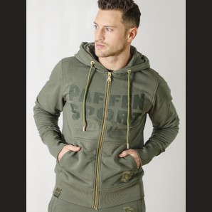 https://www.paffen-sport.com/787-2671-thickbox/performance-hoodie.jpg