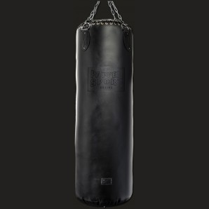 https://www.paffen-sport.com/793-2741-thickbox/black-logo-heavy-bag.jpg