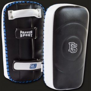 https://www.paffen-sport.com/794-2742-thickbox/GEL-Kick-and-punching-pad.jpg