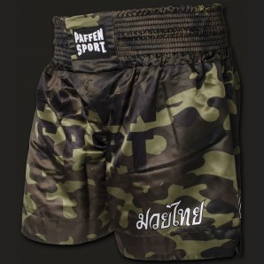 https://www.paffen-sport.com/796-2853-thickbox/thai-star-thai-pant-camouflage.jpg