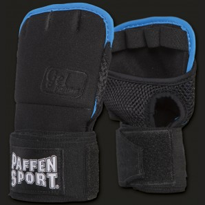 https://www.paffen-sport.com/80-1874-thickbox/gel-wrap-bandage-with-gel-cushioning.jpg