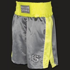 KIDS Boxerhose