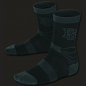 ATHLETE Sport socks