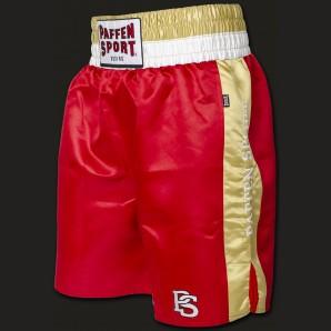 https://www.paffen-sport.com/812-2934-thickbox/pro-mexican-profi-boxerhose.jpg