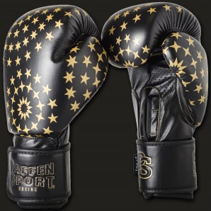LADY Boxing gloves for women