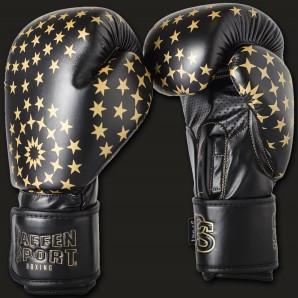 https://www.paffen-sport.com/814-2937-thickbox/gants-pour-les-femmes-lady.jpg