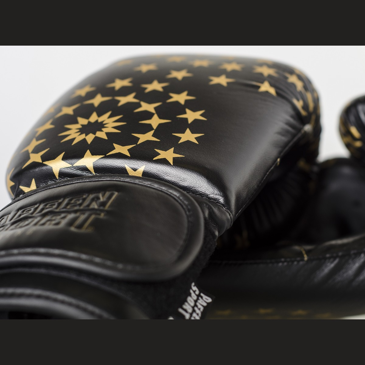 Paffen Sport Gloves Review: LADY Boxing Gloves For Women
