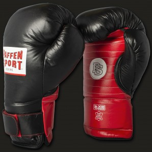 COACH ALLROUND Combination mitts