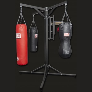 https://www.paffen-sport.com/823-2972-thickbox/pro-mobile-training-center.jpg