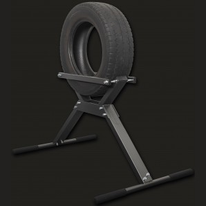 https://www.paffen-sport.com/824-2973-thickbox/pro-punching-tyre-rack.jpg