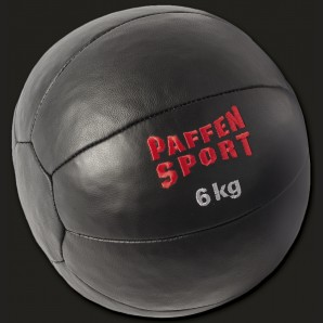 STAR Medicine ball 6kg