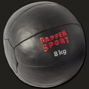https://www.paffen-sport.com/828-2979-thickbox/star-medicine-ball-8kg.jpg