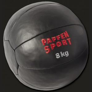 STAR Medizinball 8kg