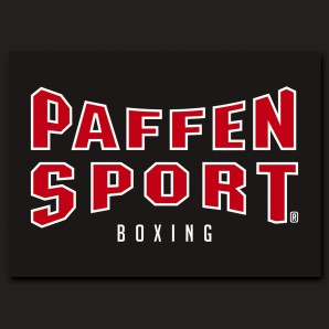 https://www.paffen-sport.com/832-3004-thickbox/stickers.jpg