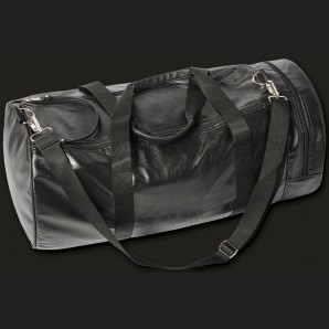 THE GREATEST Sportbag