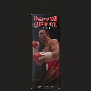 FIGHTER Flag Wladimir