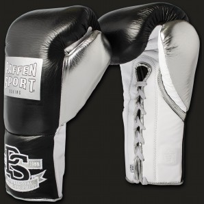 PRO MEXICAN Professional boxing gloves 8oz & 10oz
