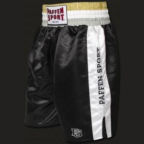 PRO MEXICAN Profi-Boxerhose
