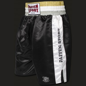 https://www.paffen-sport.com/840-3047-thickbox/pro-mexican-profi-boxerhose.jpg