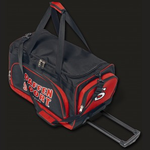 TEAM Travel Bag