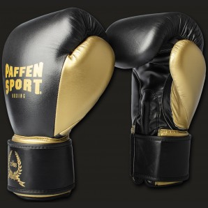 ANNIVERSARY Training gloves