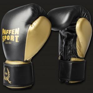 https://www.paffen-sport.com/850-3172-thickbox/anniversary-trainings-boxhandschuhe.jpg