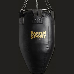 ANNIVERSARY PSTearProof boxing bag 120cm