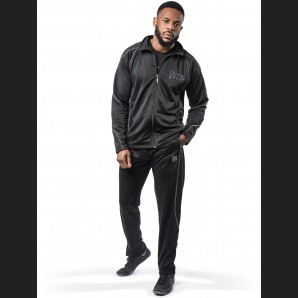 ATHLETE Tracksuit