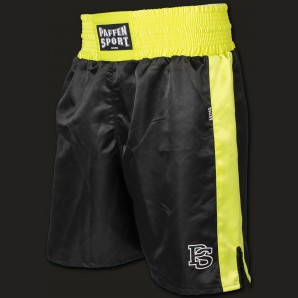https://www.paffen-sport.com/869-3247-thickbox/allround-boxing-pant.jpg