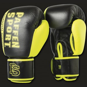 2c59d6b810 Buying boxing gloves for training | PAFFEN SPORT