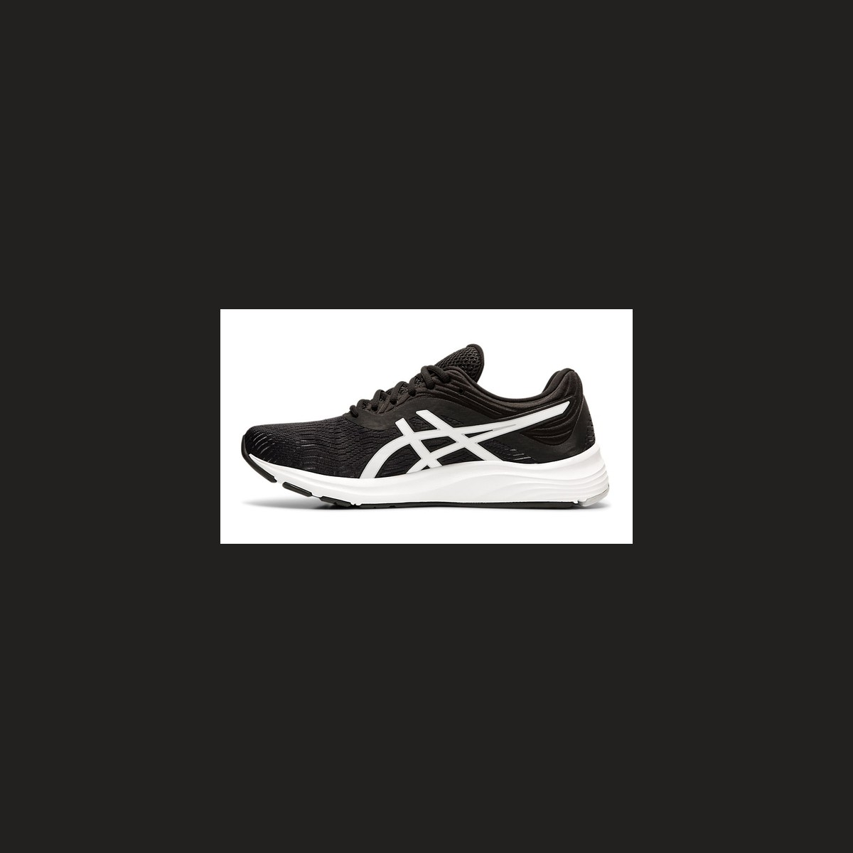 ASICS running and fitness shoe GEL PULSE™ 11 | PAFFEN SPORT