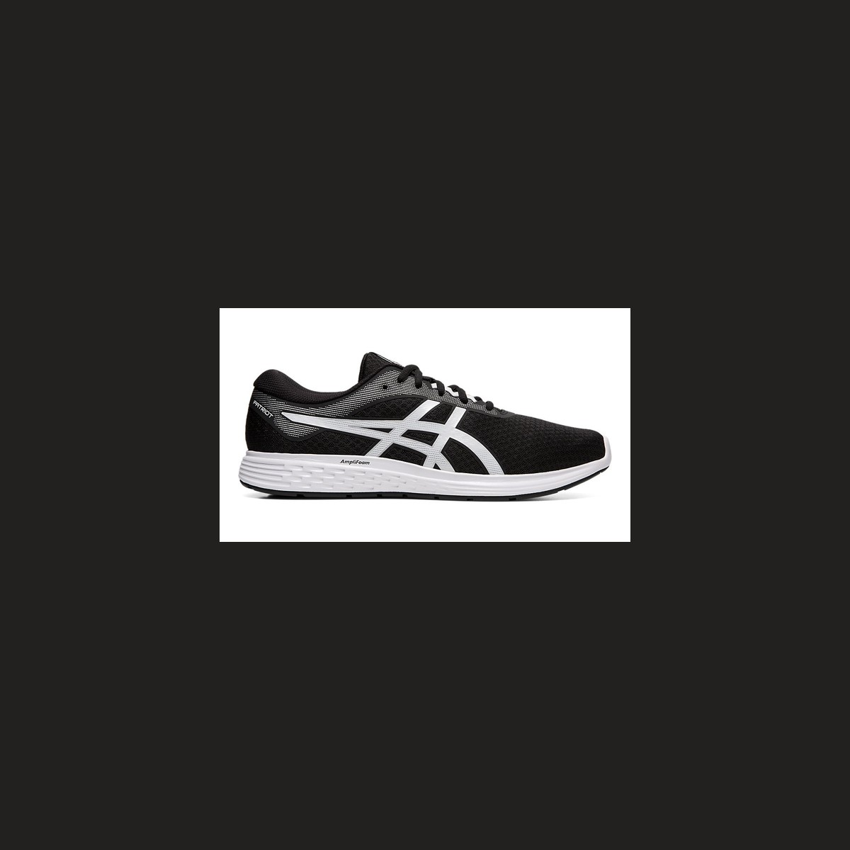 ASICS running and fitness shoe PATRIOT</p>