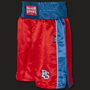 https://www.paffen-sport.com/890-3409-thickbox/kids-boxerhose.jpg