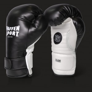 FIT Combination mitts II