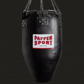 ALLROUND Bolt Boxsack
