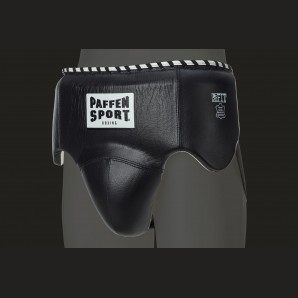 PRO MEXICAN Groin guard