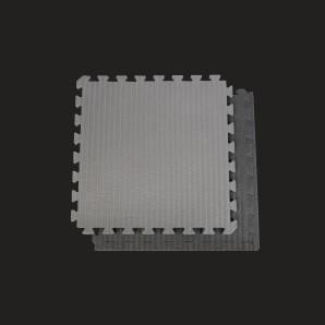 Martial arts mats 50x50 cm