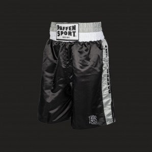 PRO MEXICAN Professional boxing short