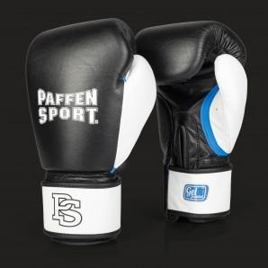 GEL Boxhandschuhe für das Training